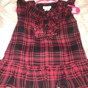Very cute Ralph Lauren Dress.